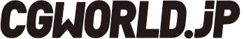cgworld_logo.png