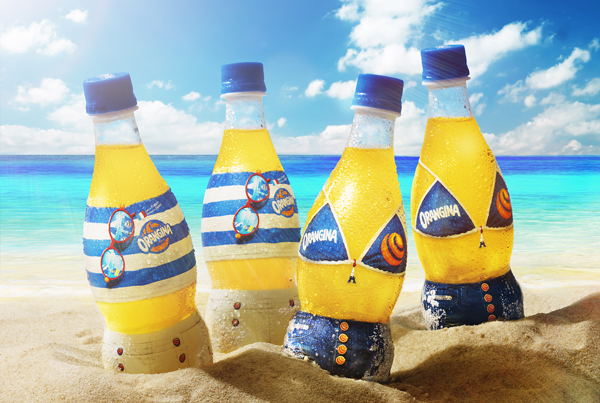orangina_summer_label_1_600.jpg