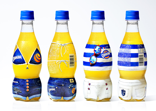 orangina_summer_label_2_600.jpg